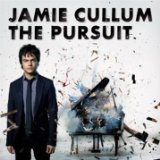 jamie_cullum_pursuit