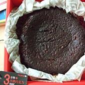 闇黑巧克力2