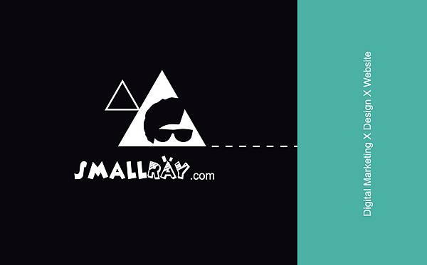 Smallray Design