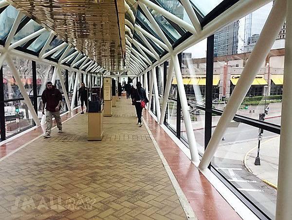 美東旅遊-波士頓_波士頓旅遊好吃好玩行程攻略-Copley Square
