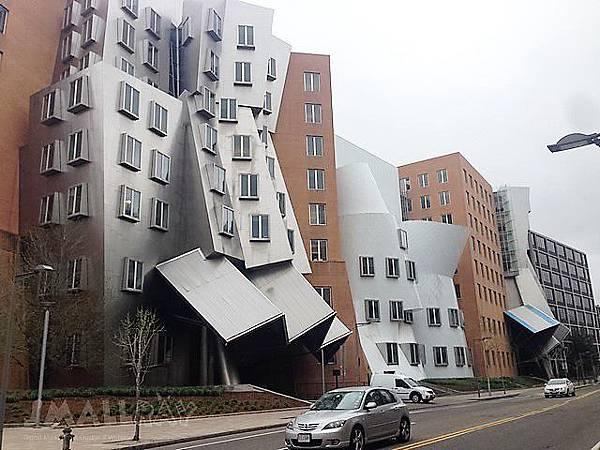 美東旅遊-波士頓_波士頓旅遊好吃好玩行程攻略-MIT麻省理工大學