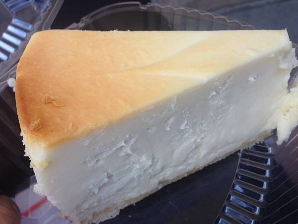 Junior's cheese cake紐約有名起司蛋糕,紐約行程規劃,紐約美食推薦,紐約旅遊
