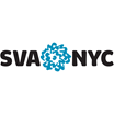 SVA ( School of Visual Arts )