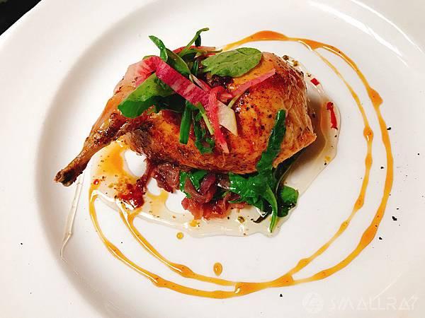 美國紐奧良美食行程推薦,紐奧良美食推薦,紐奧良必吃美食,紐奧良在地料理推薦,紐奧良烤鵪鶉