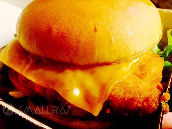 美國紐約銅板美食推薦-紐約好吃高CP值平價銅板美食-15-Chick-fil-A--紐約好吃速食店-紐約美式漢堡薯條推薦