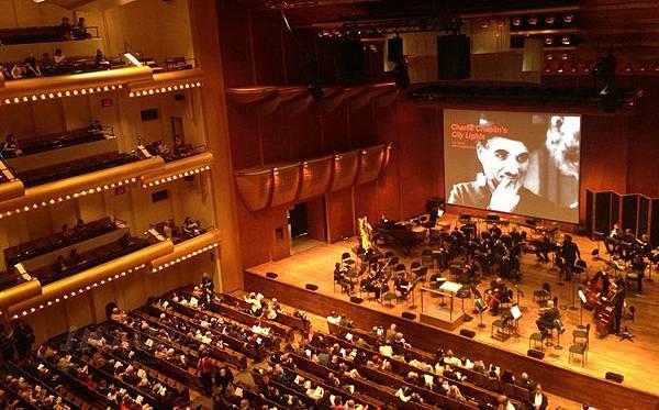 紐約必去-必看歌劇-紐約林肯中心看音樂劇-紐約行程推薦-2