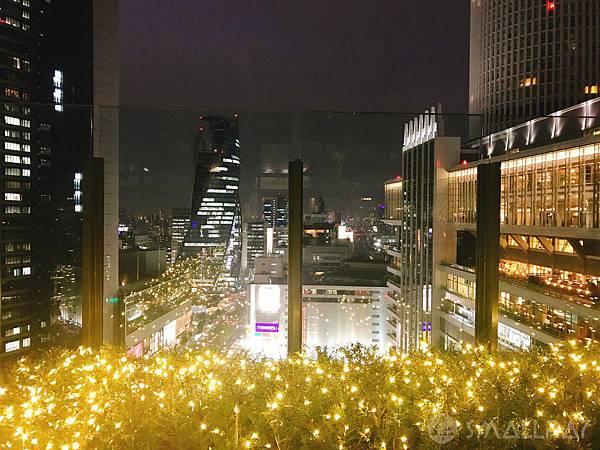 日本北陸地區與名古屋自由行12
