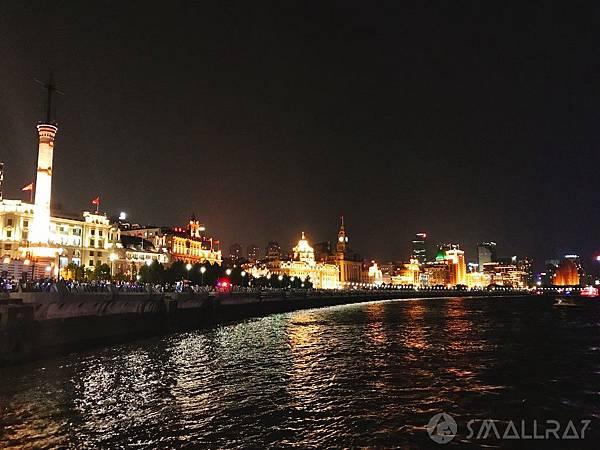 中國上海自由行必去景點推薦28