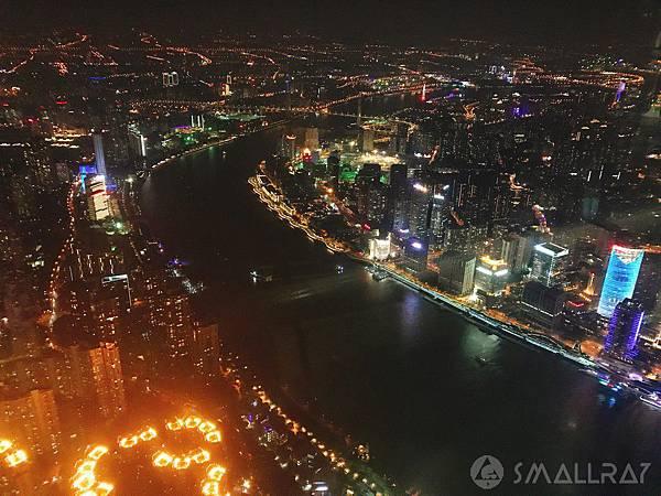 中國上海自由行必去景點推薦25