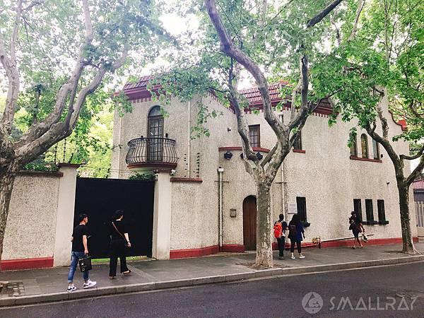 中國上海自由行必去景點推薦10
