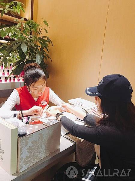中國上海自由行必去景點推薦20