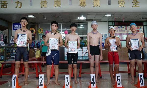 游泳比賽得獎.jpg