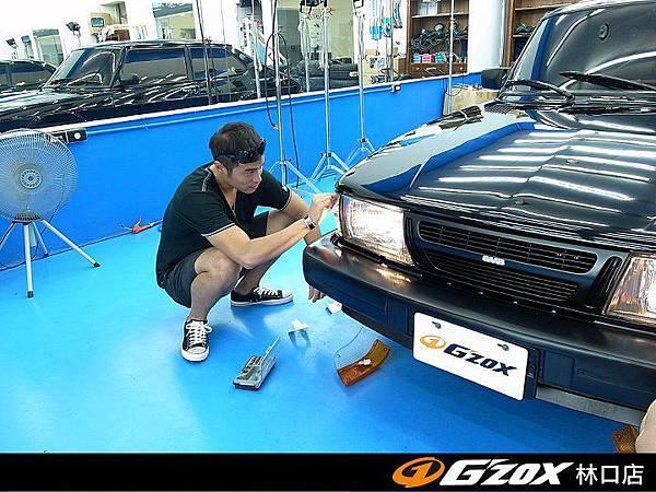 張孝全SAAB 900 GZOX QUARTZ 7 石英鍍膜02.jpg