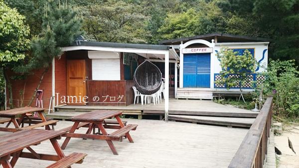 夢湖咖啡廳.jpg