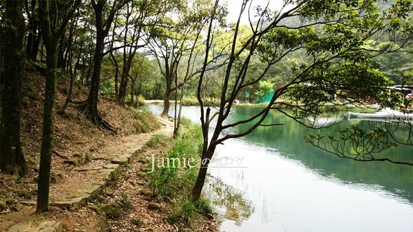 樹湖.jpg