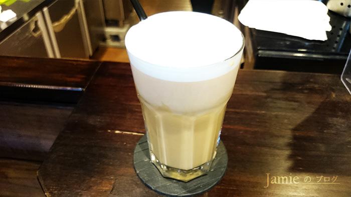 冰咖啡拿鐵.jpg