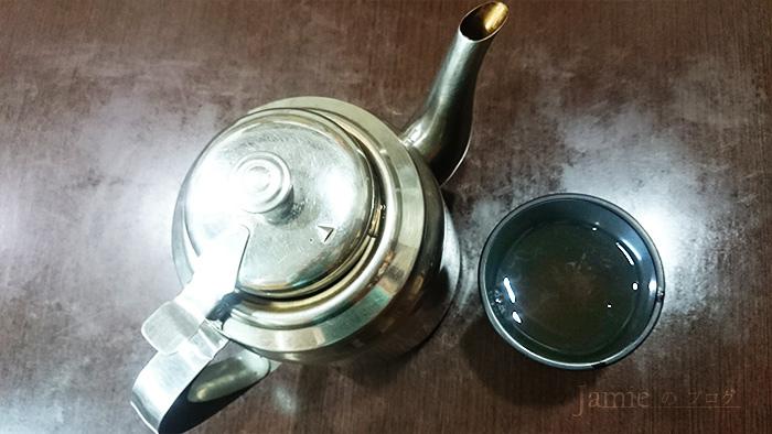 Dim-Sum普洱茶.jpg