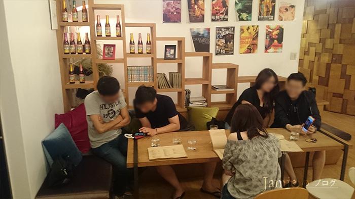 Patio_Restaurant_13.jpg