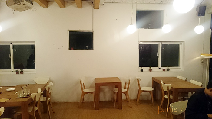 Patio Restaurant.jpg