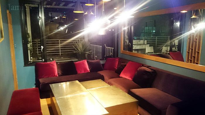 Patio_Restaurant_15.jpg