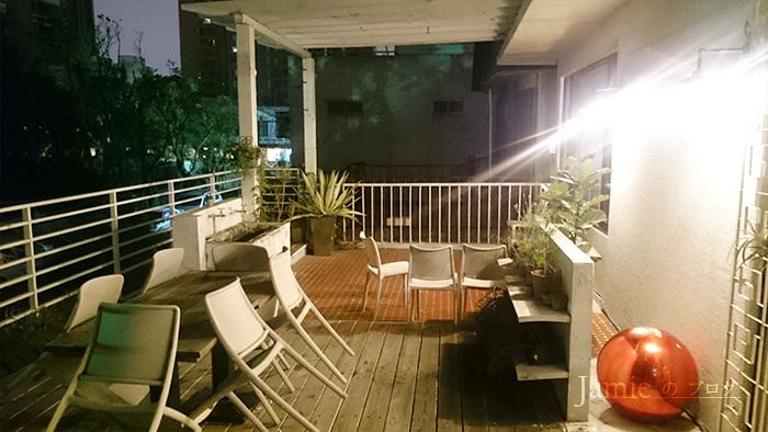 Patio_Restaurant陽台.jpg