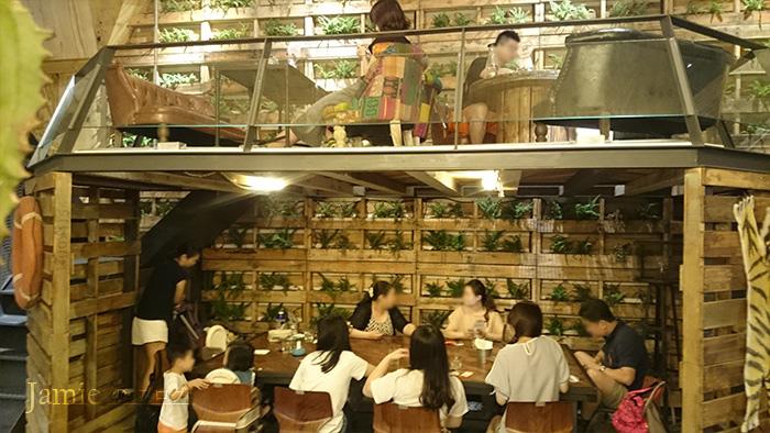 Nola-Kitchen_04.jpg
