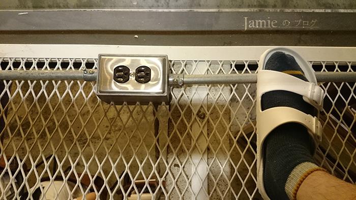 Nola-Kitchen_12_1.jpg