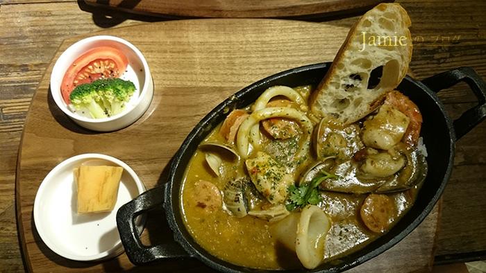 紐澳良海鮮濃湯飯.jpg