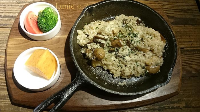 美式野菇燉飯.jpg