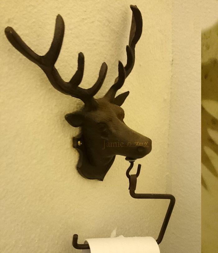 鐵鹿裝飾品.jpg