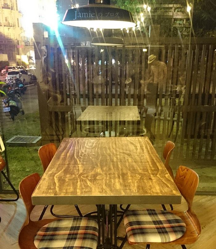 三分埔公園餐廳.jpg