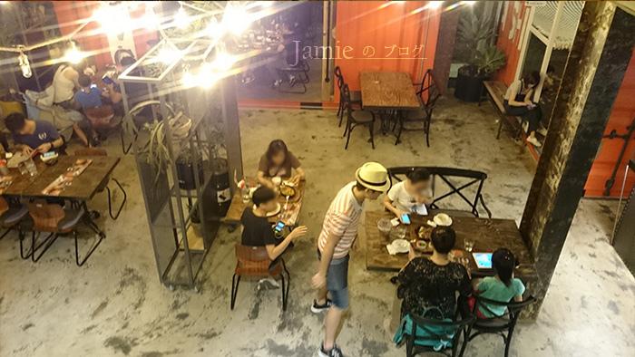 Nola-Kitchen_12_0.jpg