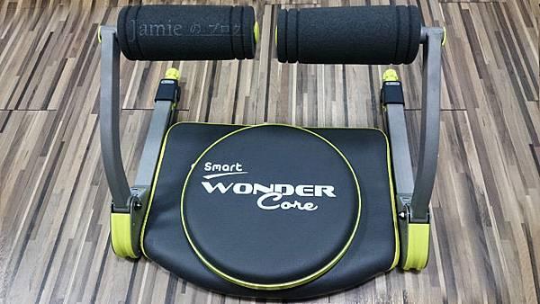 wonder-core_03.jpg