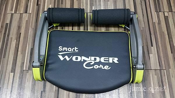 wonder_core_smart嫩芽綠.jpg