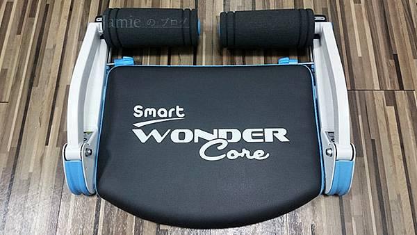 wonder_core_smart糖霜藍.jpg