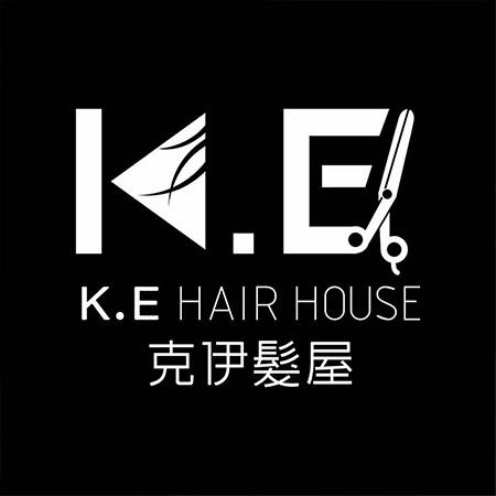 克伊logo.jpg