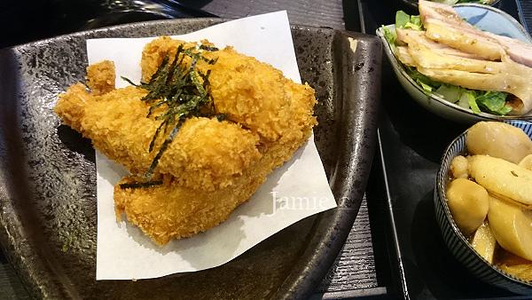 大墩路餐廳炸蝦定食.jpg