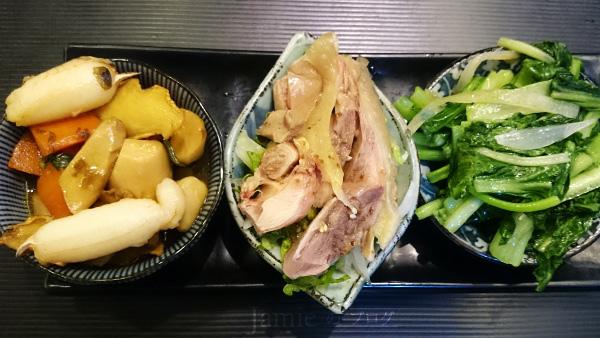 大墩路餐廳小菜.jpg