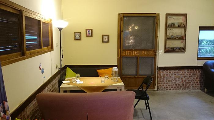 餐廳環境.jpg
