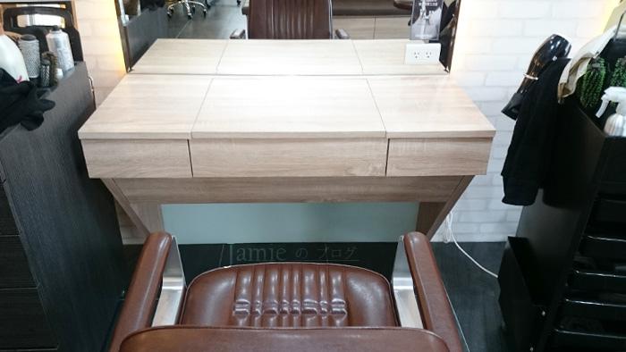 店面桌椅.jpg