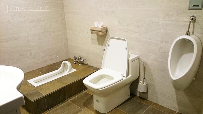 K.E廁所.jpg