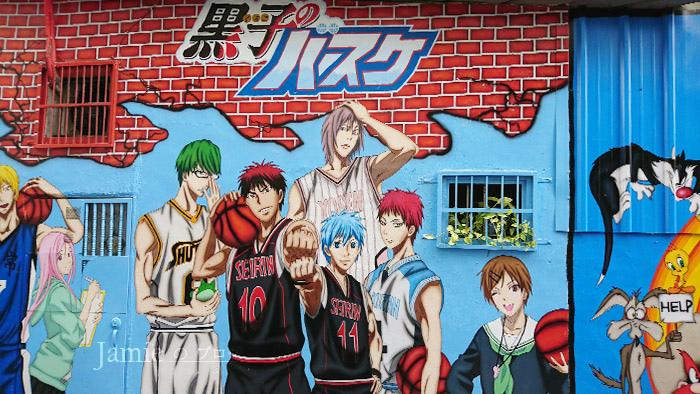 anime_05.jpg