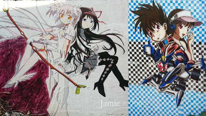 anime_21.jpg