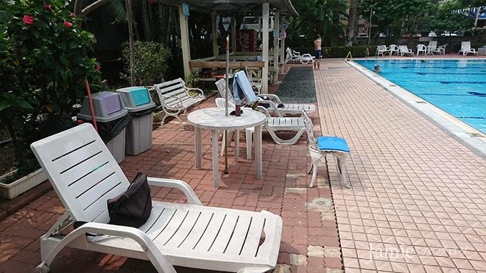 戶外泳池日光浴太陽.jpg