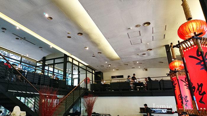 餐廳2樓座位.jpg