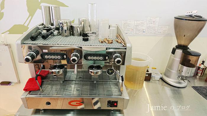 咖啡機奶泡冰滴耳掛式.jpg