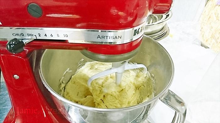 自動麵團攪拌機.jpg