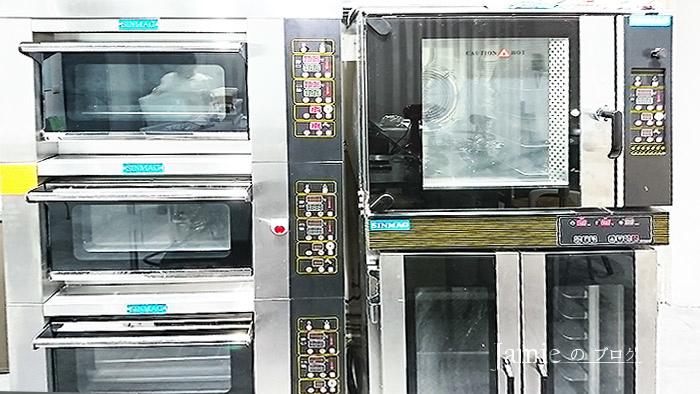 台中烘培教室上課.大型烤箱.jpg