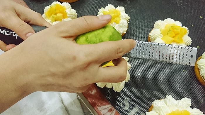 鮮芒果檸檬皮.jpg