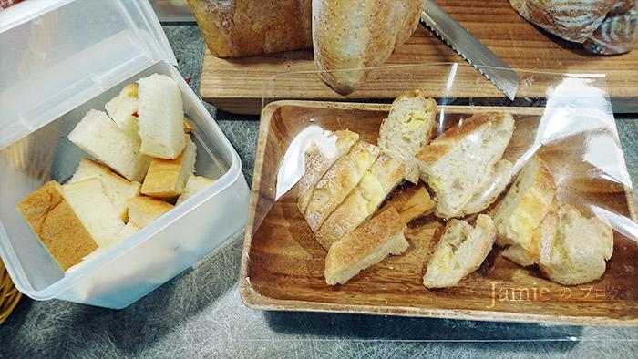 麵包試吃.jpg